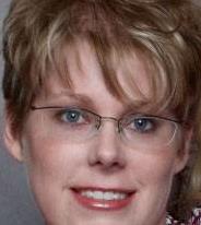 Kristi Hofferber