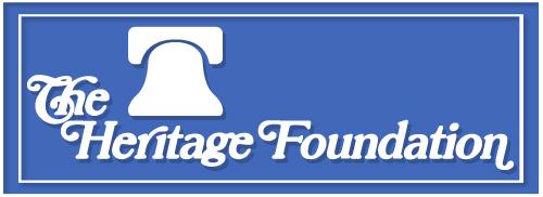 La manipulacion neoliberal- La Fundación Heritage y su indice de libertad economica Heritage-foundation