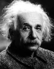 Einstein in His Own Words | American Right to Life